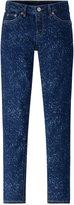 Levi's 710 Super Skinny Jeans, Big Girls (7-16)