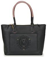 Versace EDILI Black / STRASS