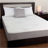 Sealy Posturepedic 10 Memory Foam - Mattress Only