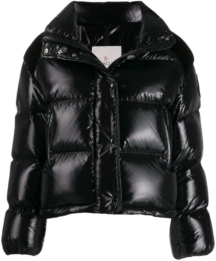 167422c70 Chouette puffer jacket