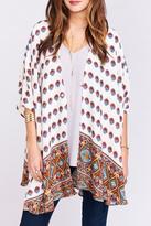 Show Me Your Mumu Bali Kimono