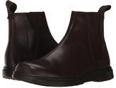 Dr. Martens Noelle Chelsea Boot Women's Boots