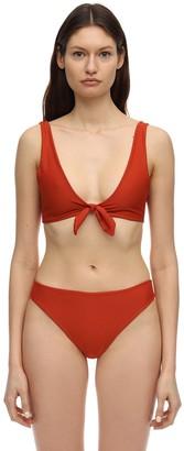 Gilda Honeycomb Bikini