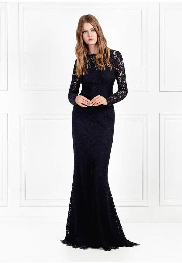 d3d863b823d Rachel Zoe White Evening Dresses - ShopStyle