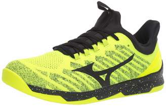 Mizuno Women's TC-01 Athletic Shoe