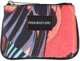 Pianurastudio Beauty cases