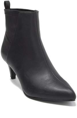 BC Footwear Millimeter Ankle Boot