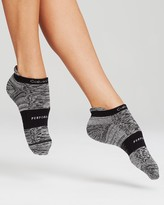 Calvin Klein Active Liner Ankle Socks