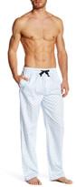 Majestic Printed Pajama Pant