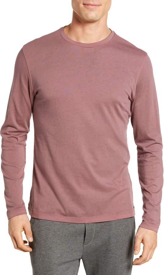 fdfc64e6f028fe Robert Barakett Men s Shirts - ShopStyle