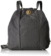 Baggallini Gold International Mendoza CHRL Backpack