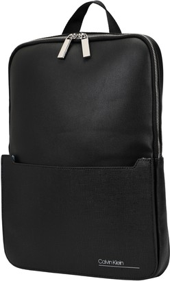 Calvin Klein Backpacks & Fanny packs