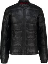 Kaporal Mure Light Jacket Black