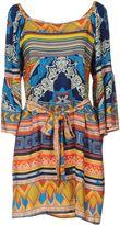 Hale Bob Short dresses - Item 34723526
