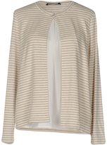 Andrea Morando Sweaters - Item 39702038