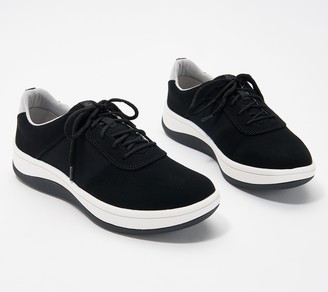 Clarks CLOUDSTEPPERS by Casual Sneakers - Arla Step
