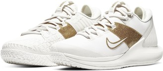 Nike NikeCourt Air Zoom Zero Tennis Shoe