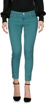 Siviglia 3/4-length shorts - Item 36863274