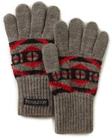 Pendleton La Paz Texting Gloves