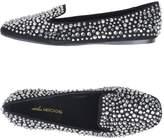 Atelier Mercadal Loafers - Item 11354770