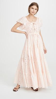 Innika Choo Alotta Gud Dress