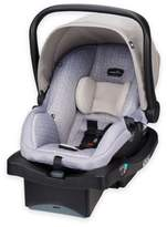Evenflo LiteMaxTM 35 Infant Car Seat in River Stone