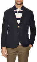 Gant L.C.S. Weekender Club Blazer