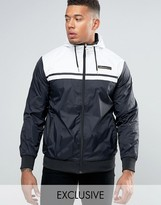 Ellesse Lightweight Jacket