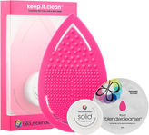 Beautyblender keep.it.clean