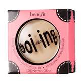 Benefit Cosmetics Boi-ing Full Coverage Concealer, 03 Medium by