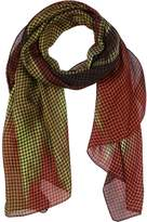 Gallieni Oblong scarves - Item 46529507