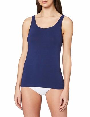 Lovable Women's Cotone Supima Undershirt