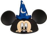 Disney Sorcerer Mickey Ear Hat