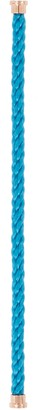 Fred 'Force 10' large braided cable