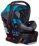 BOB Strollers B-Safe 35 Infant Car Seat by BRITAX in Lagoon