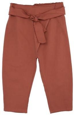 MINIMU' Casual trouser