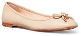 Kate Spade Willa Bow Ballet Flats