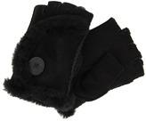 UGG Mini Bailey Fingerless Glove