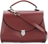 The Cambridge Satchel Company Poppy satchel bag