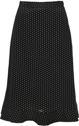 A.P.C. Adena Skirt