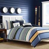 Nautica Dover Twin Comforter Set