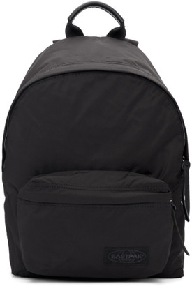Eastpak Black Orbit Japan Backpack