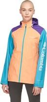 Columbia Inner Limits II Jacket - Women's