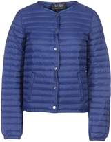Armani Jeans Down jackets - Item 41708586
