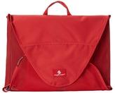 Eagle Creek Pack-It!tm Garment Folder Medium Bags