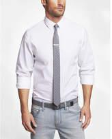 Express classic fit 1MX shirt