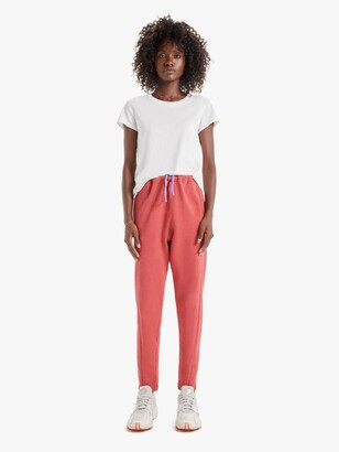 XiRENA Crosby Sweatpant - Red