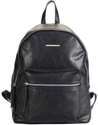 Tony Bianco 07430 Joseph Zip Around Backpack