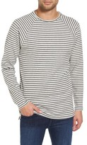 NATIVE YOUTH Men's Delamere Stripe T-Shirt