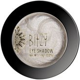 Bitzy Eye Shadow Pearl White